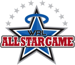 All-Star-Logo%2010%20star